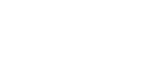 CALAD Media – web design, website designers Falkirk | Stirling