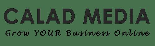 CALAD Media – web design, website designers Falkirk | Stirling