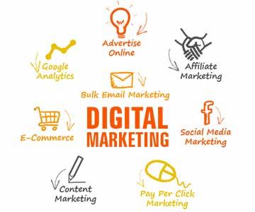 digital-marketing-calad-media-1