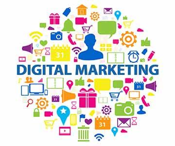 digital-marketing-image