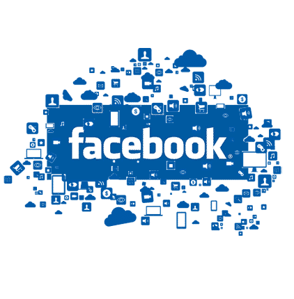 facebook-marketing-calad-media