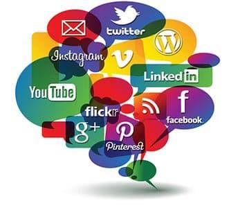 social-media-management-calad-media-1