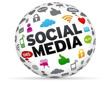social-media-management-calad-media
