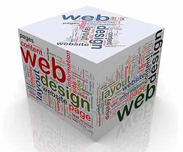 web-design-sample